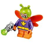 Lego-DC-Mighty-Micros-2017-Minifigures-Killer-Moth