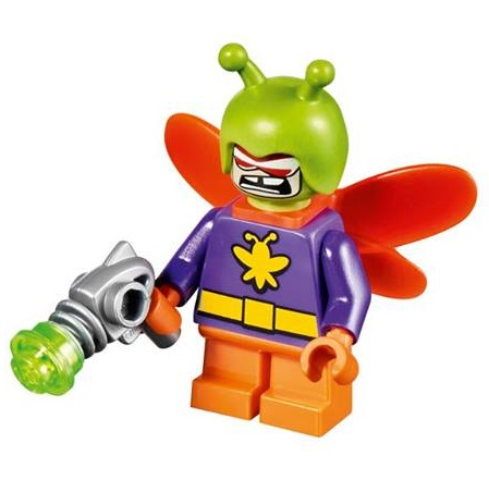 File:Lego-DC-Mighty-Micros-2017-Minifigures-Killer-Moth.jpg