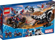 Lego-marvel-spider-man-76151-0002