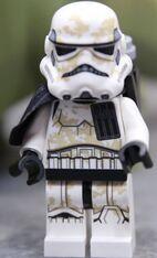 Star-wars-2014-minifigs-18