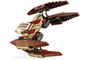 Vulture Droid