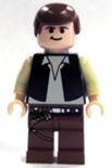 103px-Han Solo light flesh brown legs