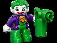 10544 Le défi Batman et Joker 6
