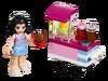 30396 Le stand de cupcakes