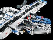 42025 L'avion cargo 2