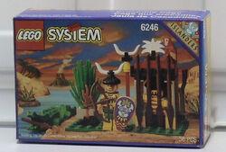 6246 Box