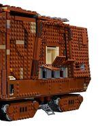 75059 Sandcrawler 12