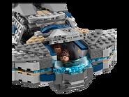 75147 StarScavenger 4