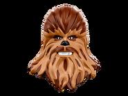 75530 Chewbacca 3