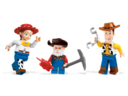 7594 Western Woody 4