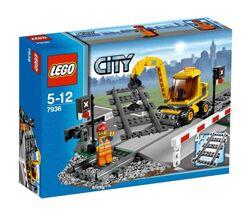 7936 box