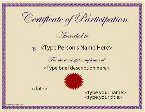 Pageant certificate template image collections templates design award certificate template image certificateg brickipedia fandom powered by wikia certificateg pronofoot35fo image collections yadclub Gallery