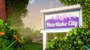 Heartlake City-Il n'y a que l'amitié qui compte