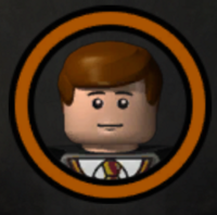 LEGO® Harry Potter™ 24. 12. 2019 13 46 09