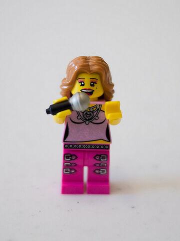 File:Lego pop star.jpg