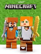 Minecraft 1HY2017 LEGOdotCOM 336x448
