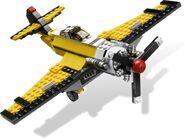 Propeller Power