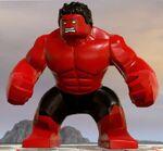 Red Hulklmsh2