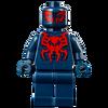 Spider-Man 2099-76114