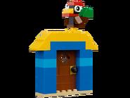 10662 Baril de briques 4