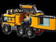60160 Le laboratoire mobile de la jungle 3