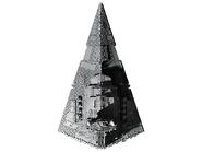 75252 Imperial Star Destroyer 5
