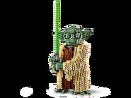 75255 Yoda 2