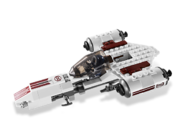 8085 Freeco Speeder 4
