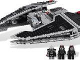Sith Fury-class Interceptor 9500
