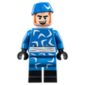 Captain Boomerang-70918