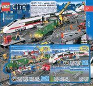 Katalog výrobků LEGO® za rok 2009 (první pololetí) - Strana 33