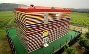LegoHouse2