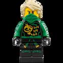Lloyd-70593