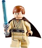 Obi Wan episode 1 (2014)