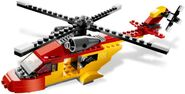 Rotor Rescue