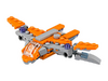 30525 Le navire des Gardiens