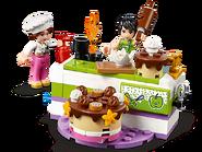 41393 Le concours de pâtisserie 5