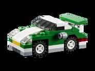 6910 La mini voiture 2