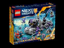 70352-box