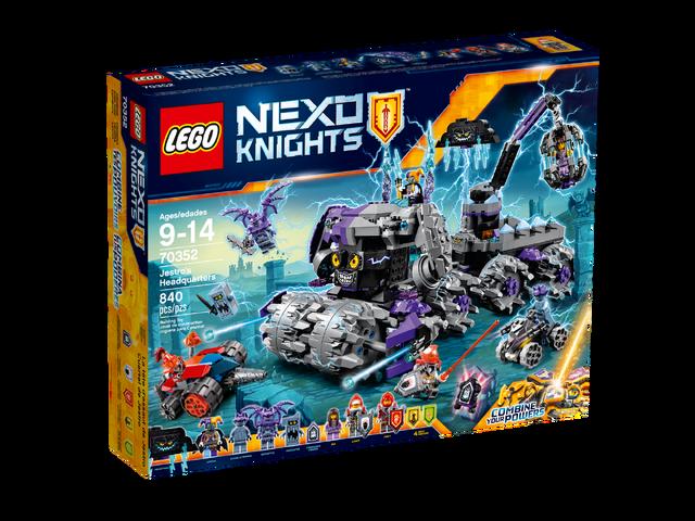 File:70352-box.png