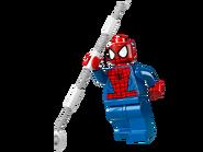 76016 Le sauvetage en Spider-Hélicoptère 3