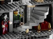 9468 Le château du vampire 5
