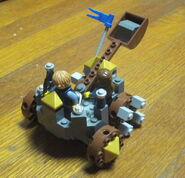 CatapultFront