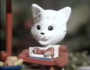 Catherine Cat E&F