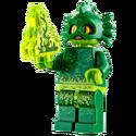 Créature des marais-9461
