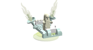 Ghost Chariot (2)