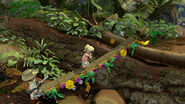 LEGO Jurassic World 8