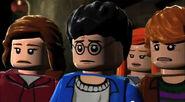 LegoHP5-7 2