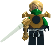 Lloyd transform