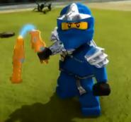 Ninjagojayzx